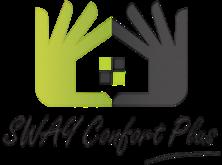logo-sway-confort