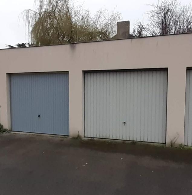 portes-garages